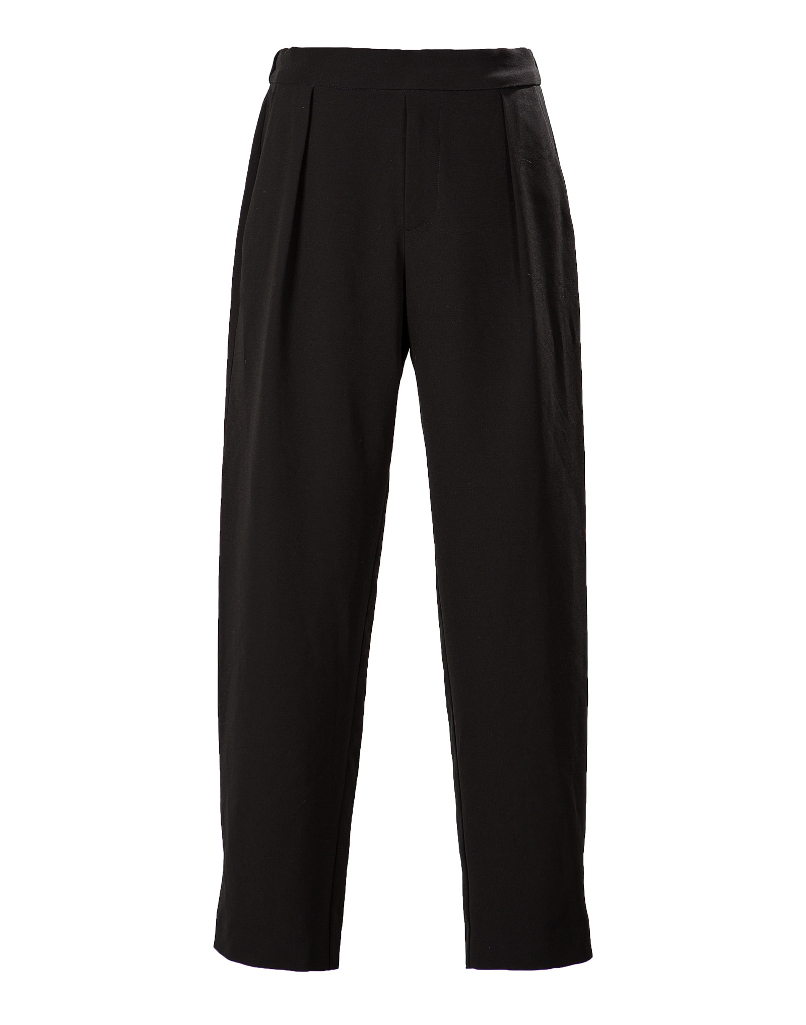 Wide leg Banding chef Pants #AP1872